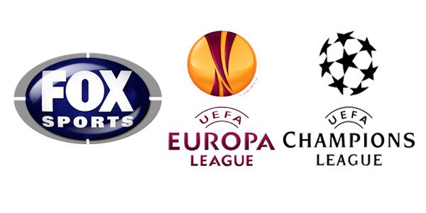Fox UEFA Feature